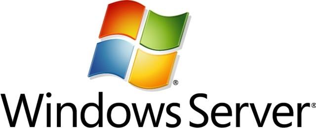Microsoft Server, innovación y tecnología