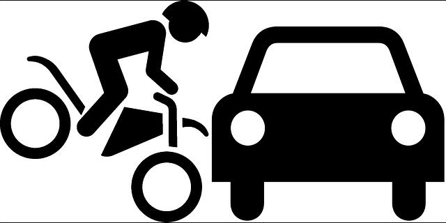 Mitos sobre la reclamación de indemnización por accidente
