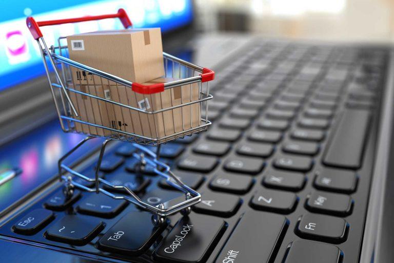 Creación de tiendas online con posicionamiento Seo