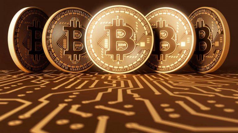 ¿Cómo funciona el bitcoin y su cotización?