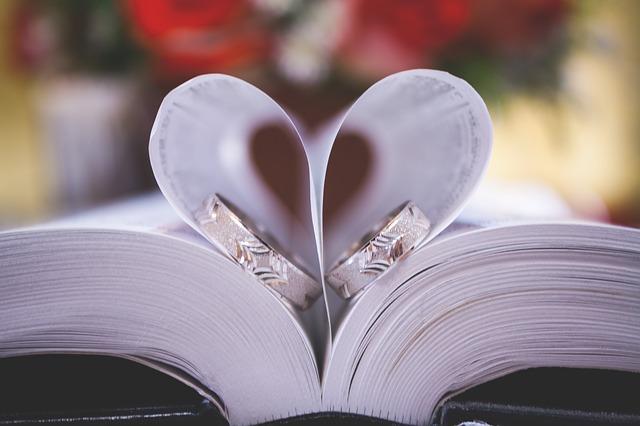 Una de las principales características a tomar en cuenta al momento de elegir un anillo de compromiso