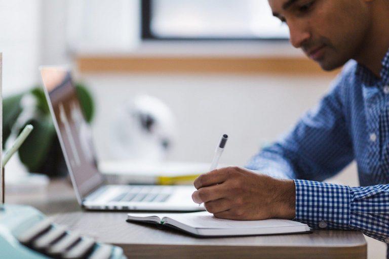 Academia Alberto López: La mejor opción para una Educación Universitaria Online